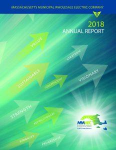 MMWEC – MMWEC – The leading provider of public power